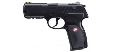Umarex RUGER P345 6mm