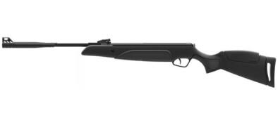 Stoeger Beretta Α30 SYNT 5.5mm
