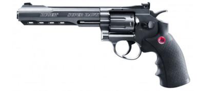 Umarex RUGER Super Hawk CO2 6mm