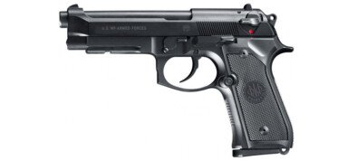 Umarex Beretta M9 6mm