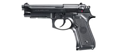 Beretta M9 World Defender 6mm