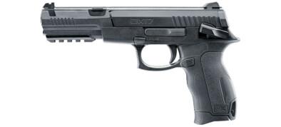 Umarex DX17 4.5mm