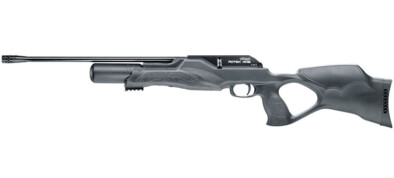 WALTHER ROTEX RM8 Varmint 5.5mm