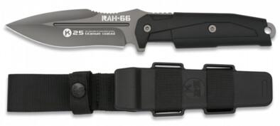 K25 Tactical Knife RAH-66 (32499)