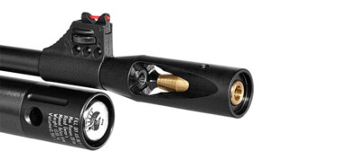 Hatsan Air Stripper 5.5mm