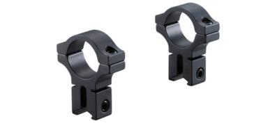 Δαχτυλίδια BKL-257H MB 1inch 9-11mm