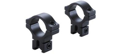 Δαχτυλίδια BKL-257 MB 1inch 9-11mm