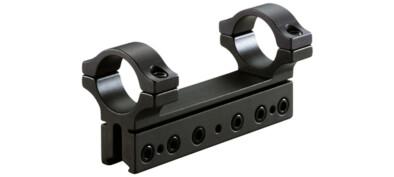 BKL 260H MB 1inch (9-11mm)