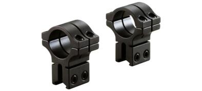 Δαχτυλίδια BKL-263H MB 1inch 9-11mm