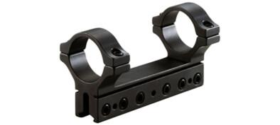 BKL 360 MB 30mm (9-11mm)