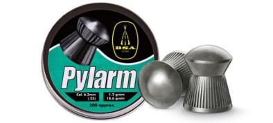 Βολίδες BSA PYLARM 6.35mm/200