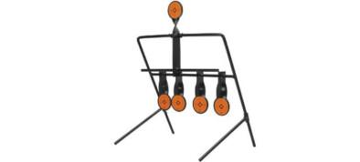 CALDWELL Resseting Spinning Target
