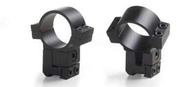 Δαχτυλίδια FX NO LIMIT 25mm