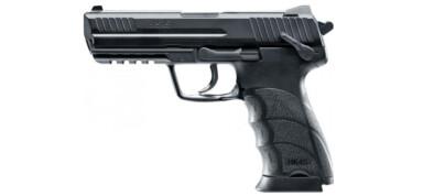 Umarex H&K 45 4.5mm