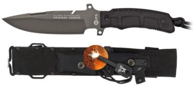 K25 Tactico Firestarter (31830)