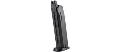 Γεμιστήρας για M&P40 4.5mm