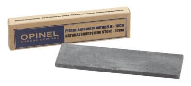 Πέτρα ακονίσματος OPINEL 10cm