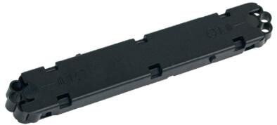 Γεμιστήρας για Sig Sauer P226/P250/ASP