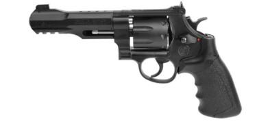 S&W M&P R8 4.5mm