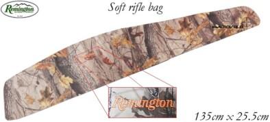 Θήκη Κάλτσα Remington Camo (135cm)