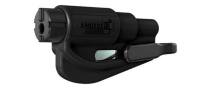 Resqme (Διασωστικό Εργαλείο Αυτοκινήτου)