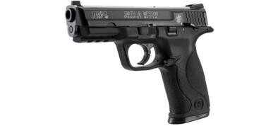 M&P40 4.5mm