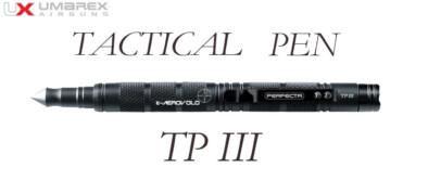Umarex Tactical Pen TP III