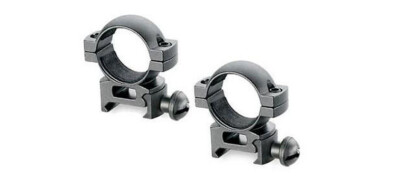 Δαχτυλίδια TASCO MEDIUM 25mm