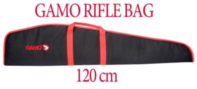 GAMO 120cm (Για αεροβόλο με διόπτρα)