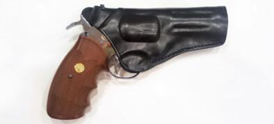Θήκη ζώνης Revolver 2.5inch