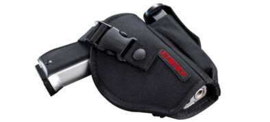 Umarex Belt Pistol Holster