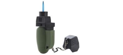 Αναπτήρας TURBOFLAME GX7 (MILITARY)