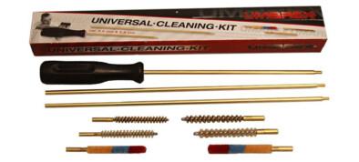 Umarex Universal Cleaning Kit
