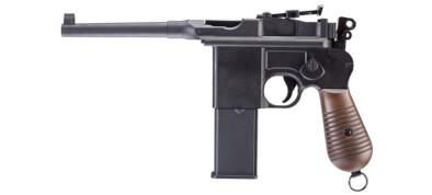 C96 Blowback 4.5mm