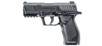 UMAREX MCP 4.5mm