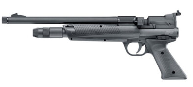 UMAREX RP5 5.5mm
