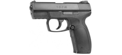 Umarex TDP45 4.5mm