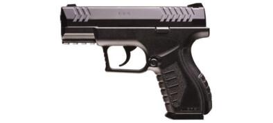 Umarex XBG 4.5mm