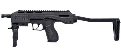 XBG TAC KIT 4.5mm