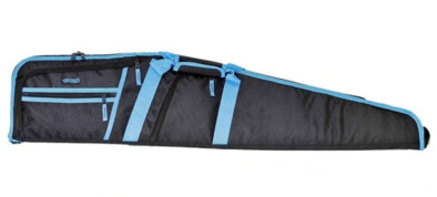Walther 122x24cm Scoped Rifle Bag