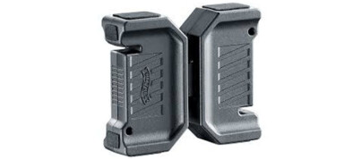 WALTHER Compactknife Sharpener