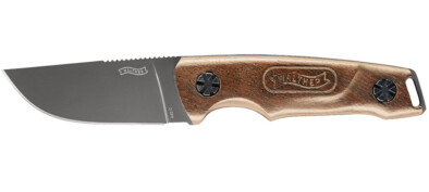 Μαχαίρι WALTHER BWK6
