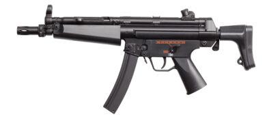 Airsoft ASG SLV BT5 A5 6mm