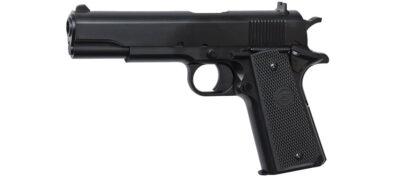 ASG STI M1911 Classic 6mm