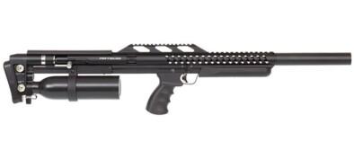 ARTEMIS P18 5.5mm