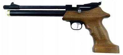 ARTEMIS PP800 6.35mm