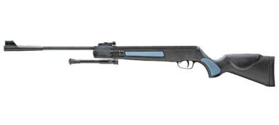 SR1400F NITRO 4.5mm GasRam