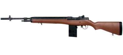 Daisy Winchester M14 4.5mm