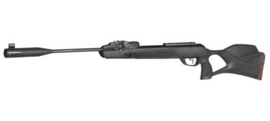 Replay10 Magnum IGT GEN2 5.5mm