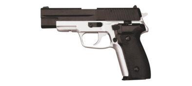 HFC P226 Dual Tone 6mm (HA-113BS)